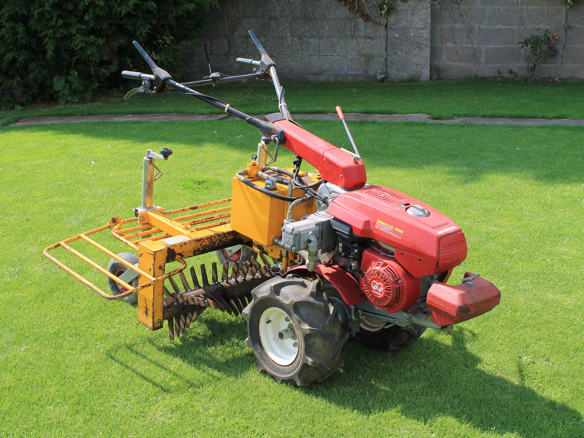 Procore 648 09200 additionally Toro Timemaster Tm 76cm 30 Cutting Deck moreover Toro Zero Turn Wiring Diagram as well Blec Cultipack Seeder Hire as well Ultraglide. on toro rotary mowers
